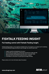 cover fishtalk feeding insight