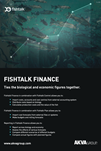 cover fishtalk finance