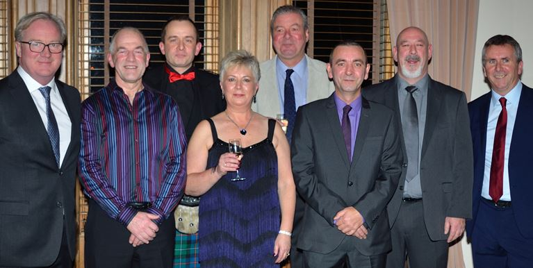akva group scotland