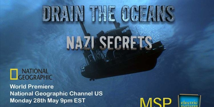 drain-nazi-secrets-flyer-2 crop-750x430