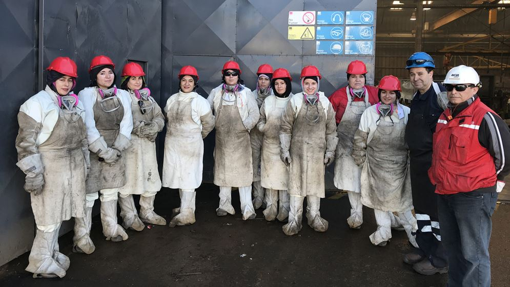 female-welders-1