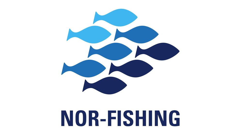 nor-fishing-image