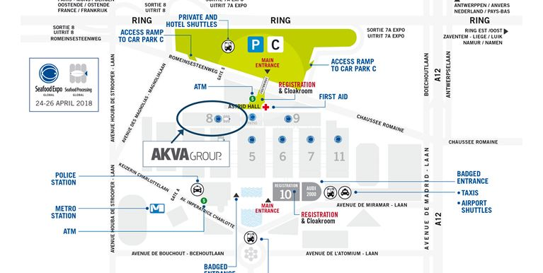 venue-map-brussels