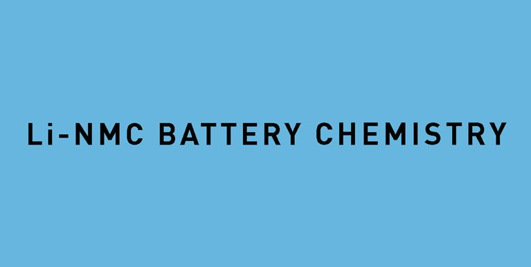 battery chemistry blaa copy
