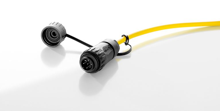 urethane-underwater-cable