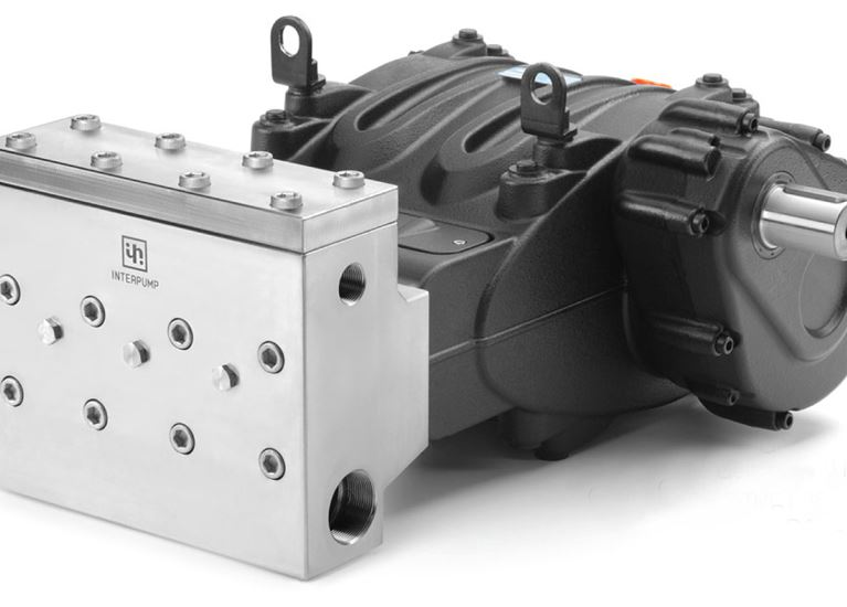 new-corrosion-free-mvn-pumps
