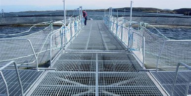 wide-non-slip-walkways-old