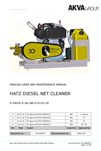 en-user-manual-hatz-diesel-net-cleaner-1