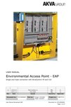 uk eap installation- and user manual-1