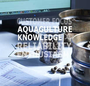 aquaculture knowledge