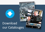 Download our Catalouges