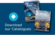 Download our Catalogues