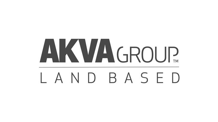 akva-group-lb