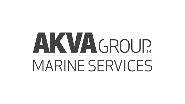 akva-group-marine-services