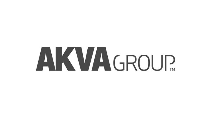 akva-group-main