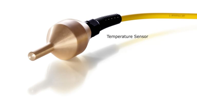 temperature-sensor-text