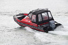 polarcirkelboats image right sport02