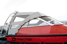 polarcirkelboats image right sport03